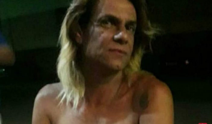 Patos Já - Laudo médico descarta causa da morte de travesti por agressão